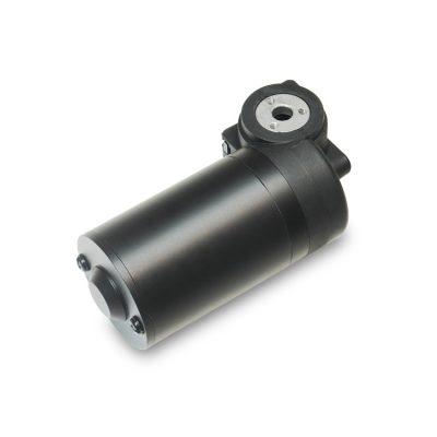 Gear Motors