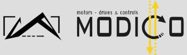 Modico-Systems GmbH